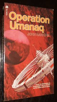 image of Operation Umanaq
