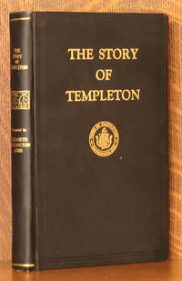 image of THE STORY OF TEMPLETON (R.I.)