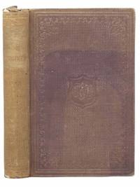 Karl Krinken: His Christmas Stocking (Ellen's Montgomery's Book Shelf, Volume IV) [4] [Carl]