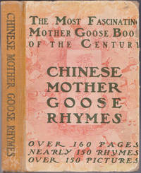 image of Chinese Mother Goose Rhymes