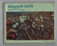Scramble Cycle