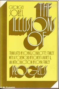 The Illusions of Progress