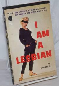 image of I Am a Lesbian