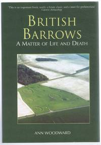 British Barrows, A Matter of Life and Death