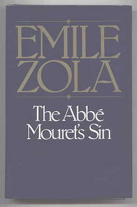 THE ABBE MOURET'S SIN.