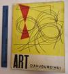 View Image 1 of 2 for Art d'Aujourd'hui - Revue d'Art Contemporain: May-June 1950, No. 10-11 Inventory #182091