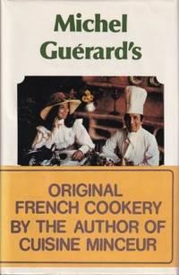 image of Cuisine Gourmande