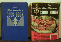 image of The New American Cook Book