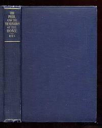 Philadelphia: George W. Jacobs Company, 1903. Hardcover. Fine. First edition. A trifle rubbed at the...