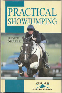 image of Practical Showjumping