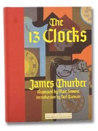 The 13 Clocks [Thirteen]