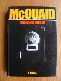 McQuaid