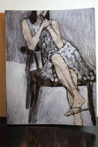 Figure Drawing  The Structure, Anatomy and Expressive Design of Human Form