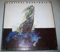 Nautical Quarterly 3