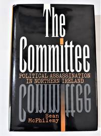 image of The Committee
