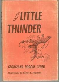 LITTLE THUNDER