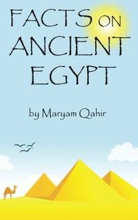 Facts on Ancient Egypt