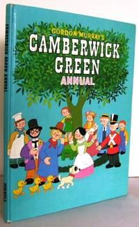 Gordon Murray's Camberwick Green Annual