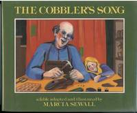 THE COBBLER'S SONG.