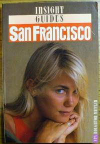 Insight Guide: San Francisco