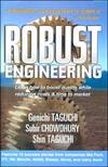 image of Robust Engineering : Learn How to Boost Quality While Reducing Costs and Time to Market