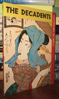 THE DECADENTS Masterworks of Ukiyo-E
