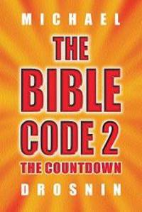 image of The Bible Code 2: The Countdown