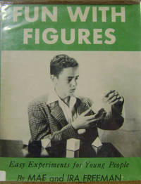 image of Fun with Figures