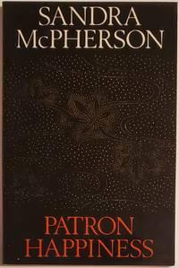 PATRON HAPPINESS