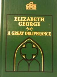 image of Great Deliverance