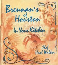 image of Brennan's of Houston: In Your Kitchen