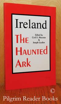 image of Ireland: The Haunted Ark.