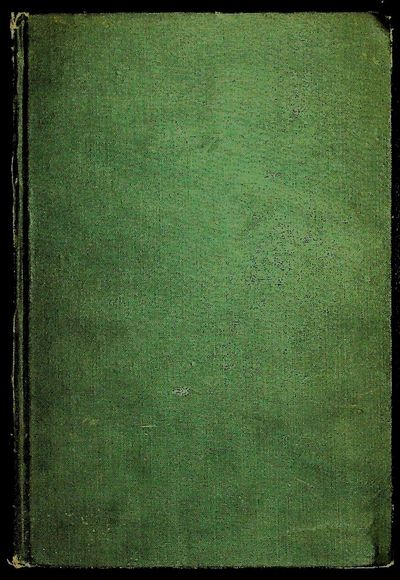 New York: The Social Reform Press, 1912. Hardcover. Very Good. Hardcover. Includes 6 issues from the...