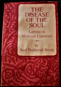 The Disease of the Soul