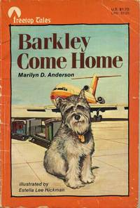 Barkley Come Home/26091236
