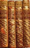 View Image 1 of 3 for MYTHOLOGIE COMPAREE AVEC L'HISTOIRE FOUR VOLUMES Inventory #3214