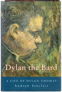image of Dylan Thomas : A Life of Dylan Thomas (Biography & Memoirs)