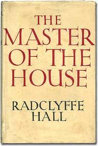 image of The Master of the House