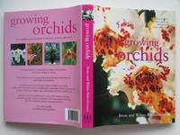 image of Orchids: a practical handbook [Growing orchids]