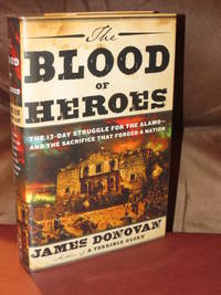 image of The Blood Of Heroes