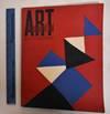 View Image 1 of 5 for Art d'Aujourd'hui - Revue d'Art Contemporain: March-April 1954, Series 5, No. 2-3 Inventory #182067