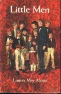 image of Little Men
