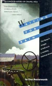Waiting for Rain : A Farmer's Story
