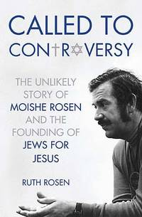 CALLED TO CONTROVERSY