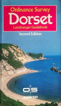 Landranger guidebook: Dorset
