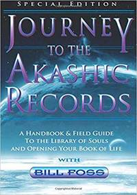 Journey to the Akashic Records: Updated Special Edition