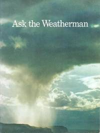 Ask the Weatherman