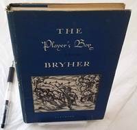 THE PLAYER\'S BOY