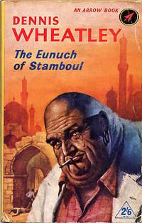 image of The Eunuch Of Stamboul