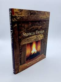 image of Stone by Design: The Artistry of Lew French